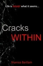 Cracks Within