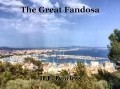 The Great Fandosa
