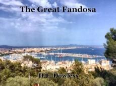 The Great Fandosa