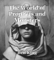The World of Prophets and Monsters