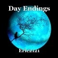 Day Endings