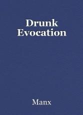 Drunk Evocation