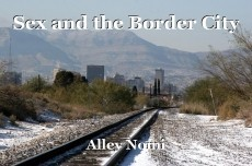 Sex and the Border City