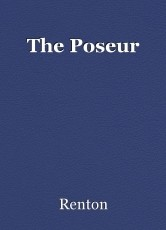 The Poseur