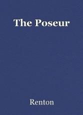The Poseur