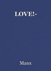 LOVE!-