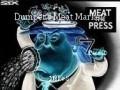 Dumper's Meat Market!