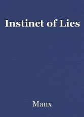 Instinct of Lies