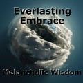 Everlasting Embrace