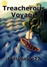 Treacherous Voyage