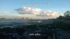 newbrighton surf