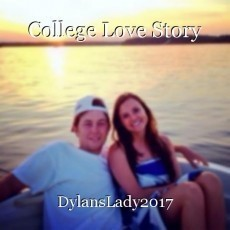 College Love Story