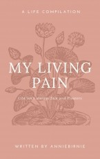 My Living Pain - CFS/M.E