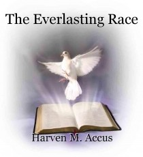The Everlasting Race