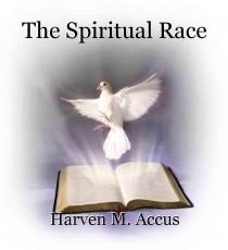 The Spiritual Race