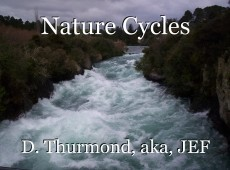 Nature Cycles
