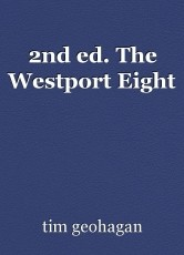 2nd ed. The Westport Eight
