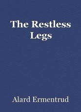 The Restless Legs