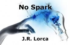 No Spark