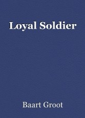 Loyal Soldier