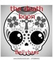 the death boon