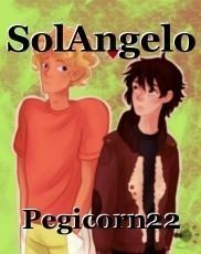 SolAngelo