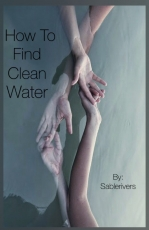 How to Find Clean Water (ftm transgender)