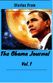 Stories From The Obama Journal