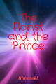 The Florist and the Prince