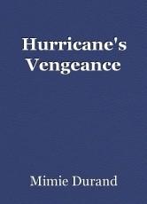 Hurricane's Vengeance