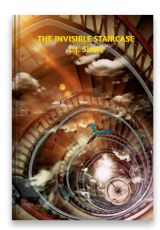 The Invisible Staircase