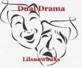 Dual Drama