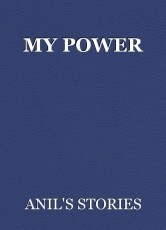 MY POWER