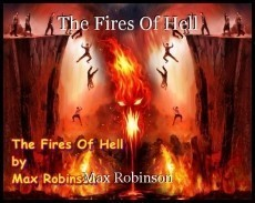 The Fires Of Hell