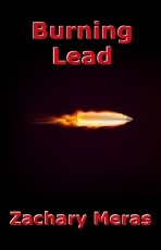 Burning Lead