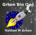 Green Bin One