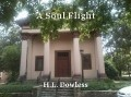 A Soul Flight