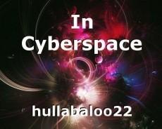 In Cyberspace