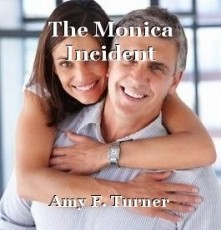 The Monica Incident