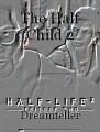 The Half Child 2