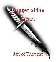 Dagger of the Heart