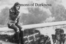 Demons of Darkness