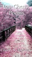 Very Cherry Poems