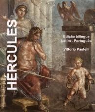 Hercules, de Francis Ritchie, texto Latim-Portugues