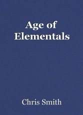 Age of Elementals