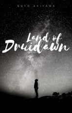 Druidawn! (Ongoing)