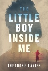 The Little Boy Inside Me