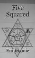 Five Squared