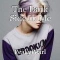 The Dark Side In Me