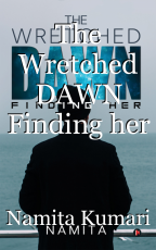 The Wretched DAWN Finding her